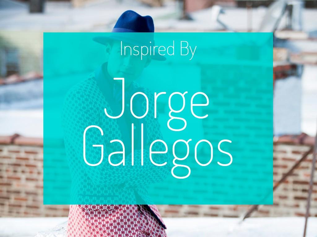 banner-jorgegallegos-1024x768