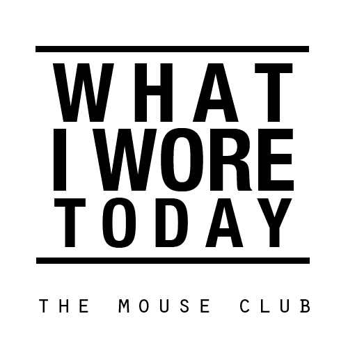 manchic-whatIwore-mouse-cover