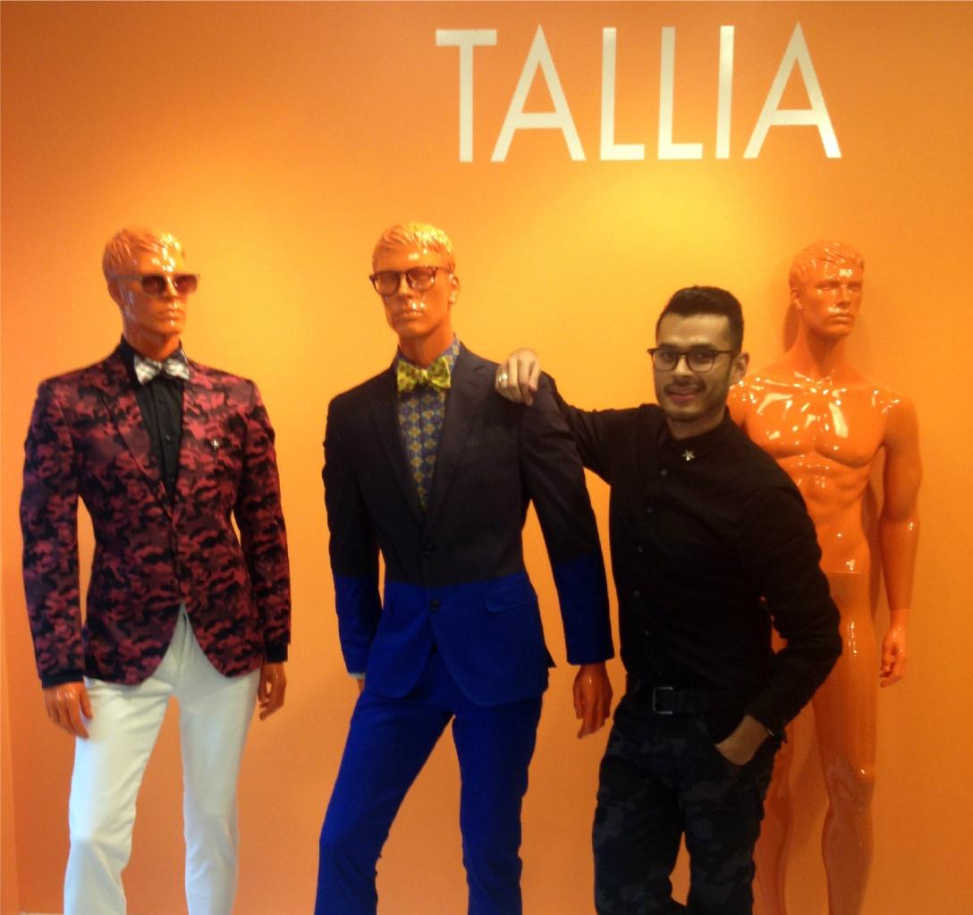 manchic-tallia-two