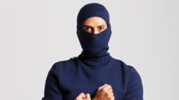 Cold Gear For The Contemporary Man