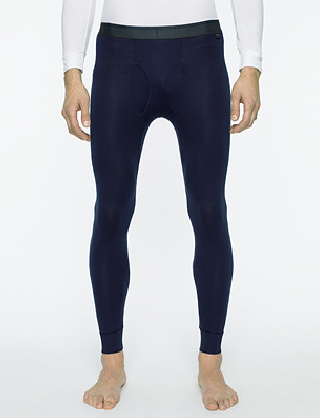 3 Of The Best Long Underwear To Keep You Warm During A Winter ...