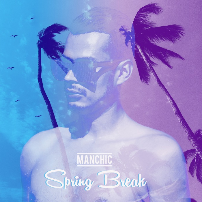 The Best Songs To Listen During Your Spring Break