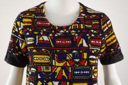 México y España entre las capitales de moda emergentes en el Museo del Instituto de Tecnología de la Moda (FIT)