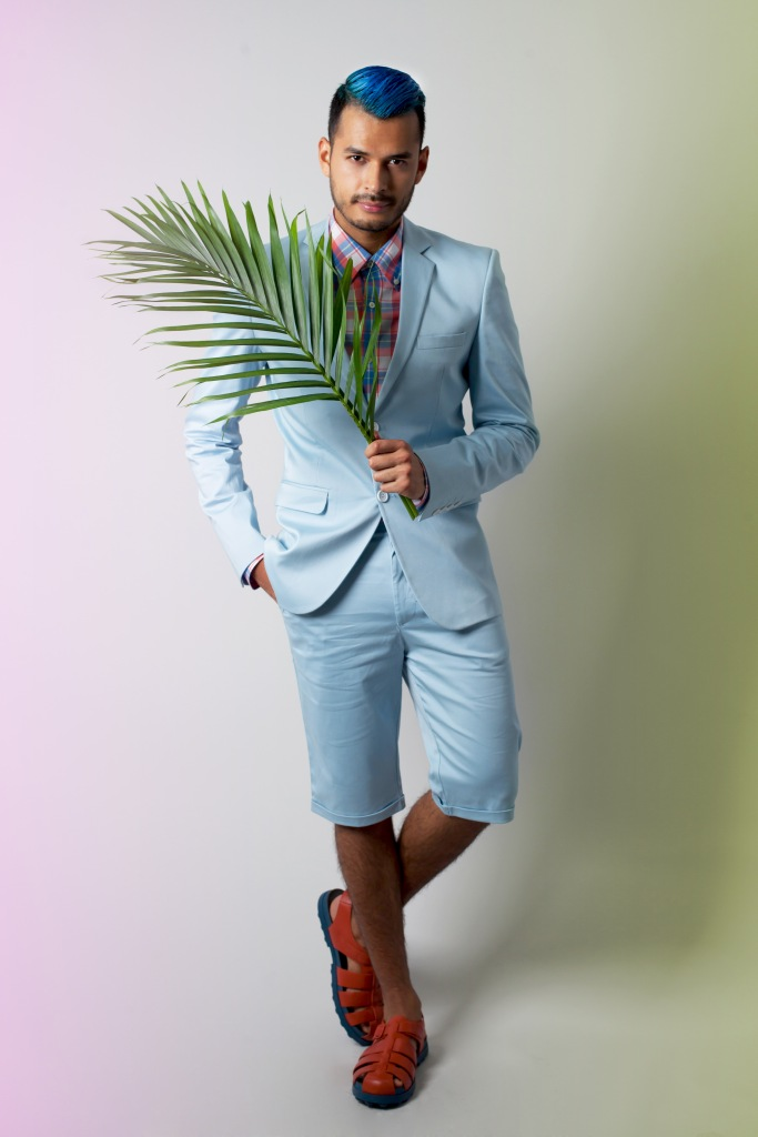 The Best Of Summer: Pastel Colors