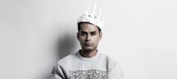The King Of Trends: Neoprene