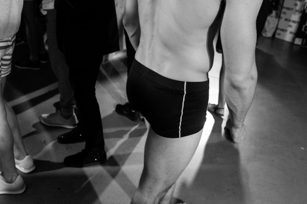 2XIST backstage & show by Ruben Tomas 2015-10-14 NY_16