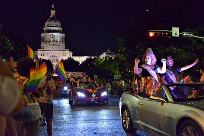 2015-08-31_Pride_Parade_Junyuan.Tan0305